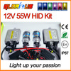 Hottest !Xenon Headlight HID KIT 4300k 5000k 6000k 8000k10000k 12000k H7 canbus 35w 55W Xenon Headlight HID KIT