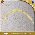 Preço de fábrica sintética granito