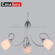 220V modern flower chandeliers & pendant lights ceiling lights