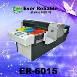 Digital flatbed acrylic indoor toys ink jet printer/acrylic printing machine