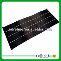 2015 New Style Solar Swimming Pool Solar Collector