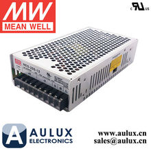 Meanwell LED Power Supply NES-200-24 200W 24V 8.8A UL Approved Mean Well Power Supply