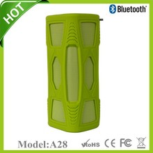 super bass mobile mp3 player bluetooth speaker touch blu world best selling products