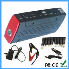epower multi-function jump starter for 12v car,multifunction jump starter,manual for stanley HK-A8 j309 300 amp jump starter