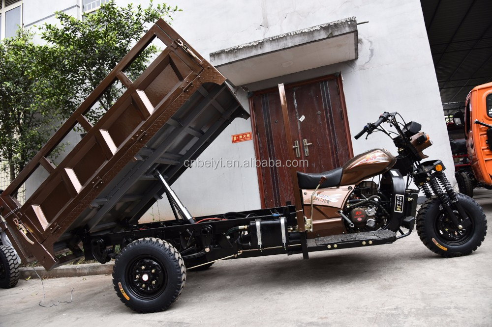 DAYANG dumper tricycle21.jpg