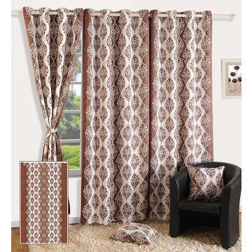 type de bureau rideau de la fen tre turquie rideau d 39 occultation tissus pour rideaux turquie. Black Bedroom Furniture Sets. Home Design Ideas