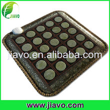 2015 Newest type Jade massage cushion in stock