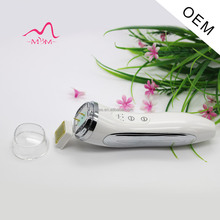 Electric Wave Face Lifting Device Home Use No Damage RF Therapy RF Thermagic