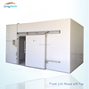 large cold room vegetables refrigerator commercial