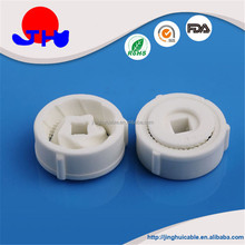 High quality alumina ceramic burr product