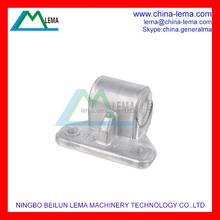 Customized precision OEM/ODM aluminum high-pressure casting auto parts