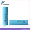 Famoso e popular Geezle 18650 er17330v-3.6v mitsubishi bateria de lítio