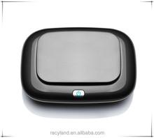 Best Christmas Air Fresheners Gift Home Car Air Negative ion Purifier