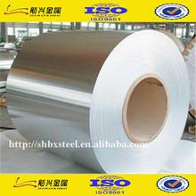 Hot Sales Zero Spangle galvanized steel coil buyer