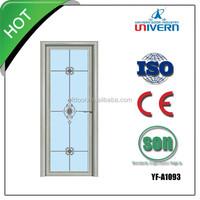 aluminium doors (YF-A1093)