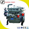 Best quality!!!diesel engine for generator drive -ZH4100ZD