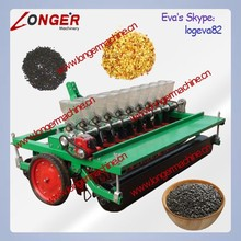 carrot seeds planter/cabbage seeds planting machine/seeds planter machine