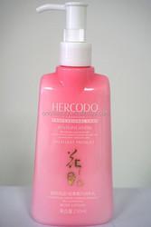 Best Selling Vitamin E Cream Effective Whitening Face&Body Cream 110ML/pcs