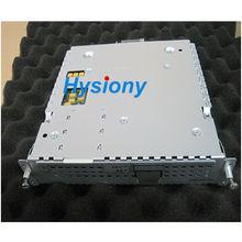 PVDM3-64U256 Cisco3900 Series Packet Voice/Fax DSP Modules