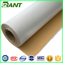 2015 factory reinforced waterproof white PP thermal insulation material