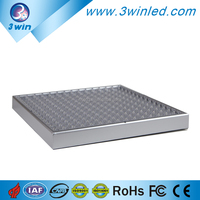 Hot sell 15W 168*0.06W LED aquarium light for corals, chinese led aquarium lighting, LED light for pet, coral