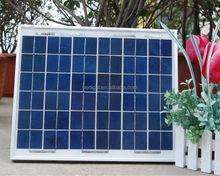 poly solar panel in china mini solar panel 5v poly 10w solar panel