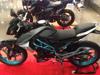 /p-detail/150cc-racing-motorcycle-scooter-CEE-aprobado-por-LA-EPA-300007992726.html