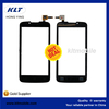 for tecno mobile phone touch screen lcd digitizer for tecno mobile phone spare parts replacement