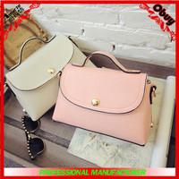 quality fashion star handbags,glossy handbags