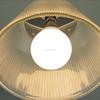 restoration hardware lighting modern home pendant light