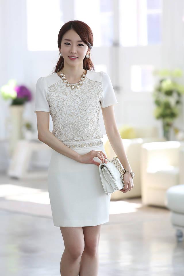 Белая Блузка С Кружевом Доставка