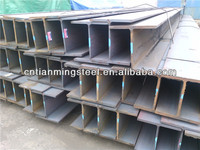 project H-BEAMS size,bridge h beams steel supplier,TIME iron h beam for sale