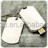 wholesale Usb Flash Drive 8gb,Metal usb flash wholesale