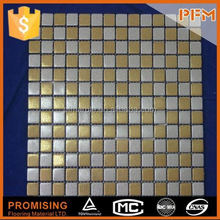 best price natural well polished decorative metal trim