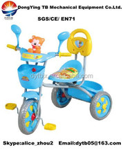hot sale high quality child tricycle/kids tricycle/baby tricycle