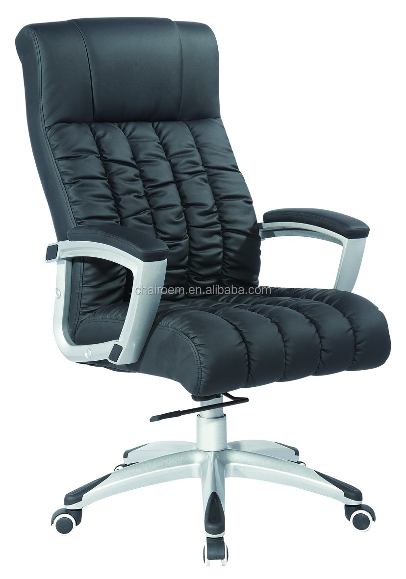 Y-2881 New Product High Back Executive Chair Office Chair
