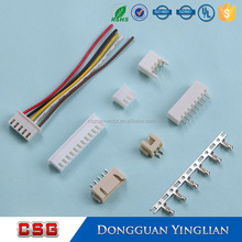 Good quality new coming fpc cable connector non zif