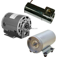 Best Small DC Sunction Submersible Hydraulic Spray RO Booster Fuel Air Electric Water Pump Motor 12v 12 Volt 24V Price