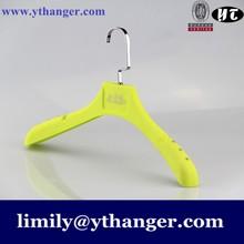 LMY-271 automatic plastic clothes hanger dimensions