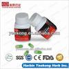 /product-gs/gmp-manufacturer-natual-herbal-zestaide-capsule-of-man-enhance-capsule-1659958369.html