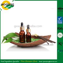 vendita calda natura organica olio essenziale di lavanda prezzo