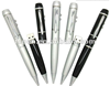 usb flash drive ball pen with a reasonable price