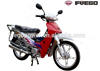 hot sale 110cc cub motorcycle ,very cheap motorcycle, chinese 110cc scooter