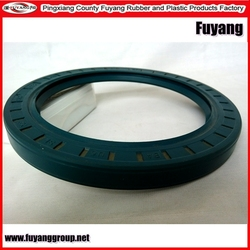 rubber oil seal for trust japanese used cars