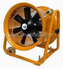{super deals}air dancer blower,wind turbine for air dancer,column motor