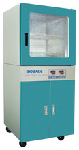 BIOBASE Lab Drying Equipment drying oven ,Vacuum Oven