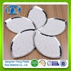 PC PP Flame Retardant Masterbatch For Home Appliance