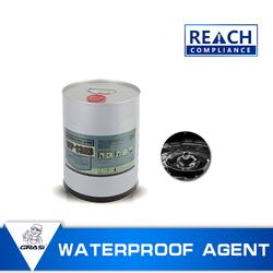 WP1323 Fast curing concrete table full sealer nano super hydrophobic coating