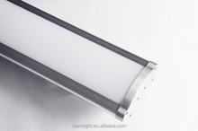 New products lighting 15000 lm water proof Linear light used in warehouse,parking lot