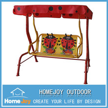 Hot sale kids hammock swing chair, outdoor swing chair